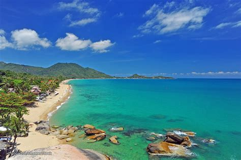 ko samui best koh samui city and neighborhood guide trvl