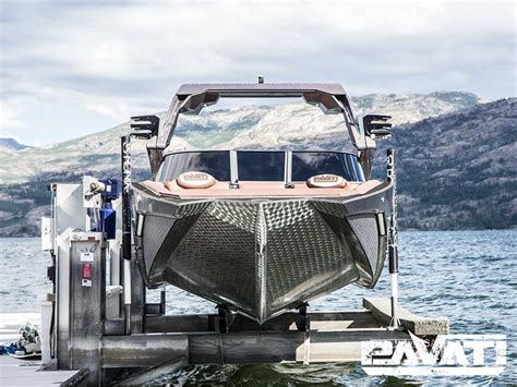 pavati boats diesel in 2018 we hope you stare your goals pavati wake