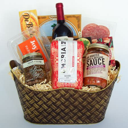 Wedding Gift Ideas To Send Overseas by Best Gift Baskets To Send Internationally Gift Ftempo
