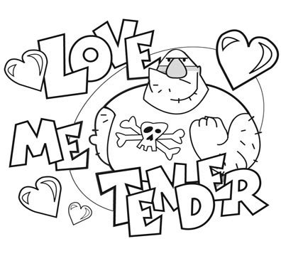 loving family coloring page love family coloring pages coloring pages