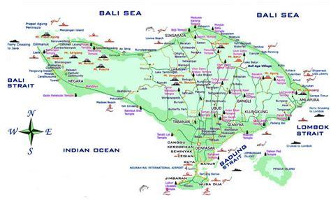 bali bodies  water bali beachessnorkel pinterest
