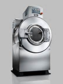 unimac commercial washing machine commercial laundry equipment company inc unimac