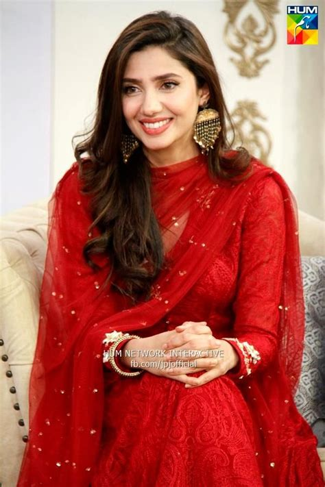 Mahira Dress by 25 Best Ideas About Mahira Khan On Jago