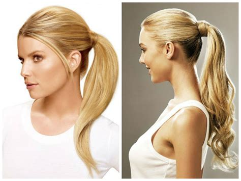 hairstyles short hair gym hairstyles to wear to the gym hair world magazine