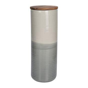 jars canisters luxury kitchen storage amara page