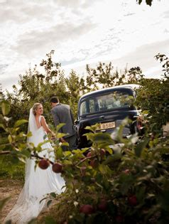 Wedding Car Hire Nelson New Zealand by The Black Cab Company Nelson New Zealand Gallery The