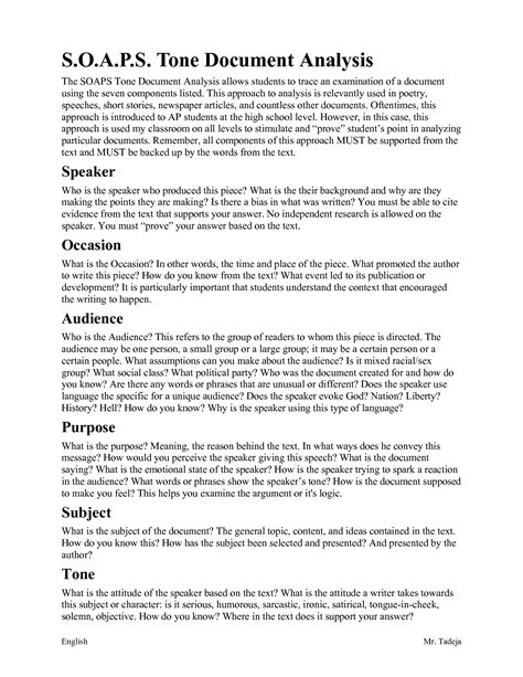 11 best images of soapstone english worksheet soapstone