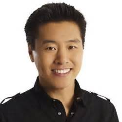 vern yip vern yip public speaking appearances speakerpedia