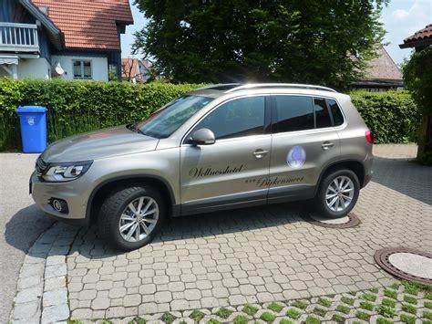 Fahrzeugbeschriftung Kempten by Fahrzeugbeschriftungen Oder Fahrzuegfolierungen Hade Media