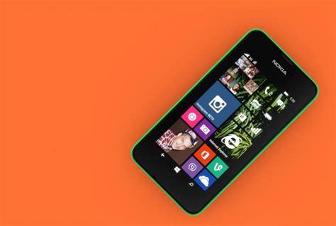 resetting a nokia lumia 530 cara hard reset nokia lumia 530 dengan video winpoin