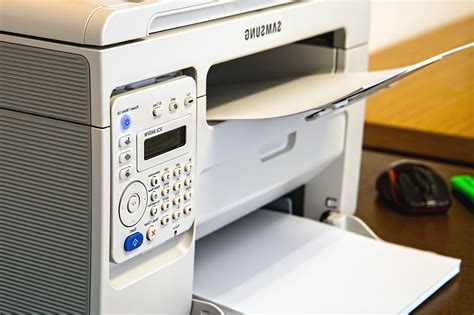 picture printer photocopier equipment technology