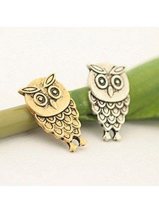 Chl59 Charm Korea Owl Plastik 88 best clay food jewelry images on clay