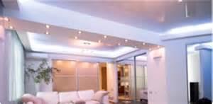 bien choisir spot led encastrable pour plafond led