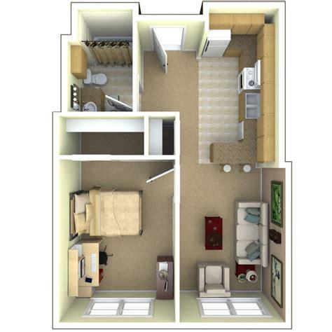 3 bedroom apartments cincinnati cheap 3 bedroom cincinnati apartments houses for rent in