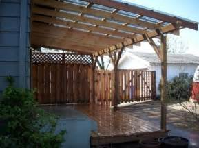 best 20 covered patio design ideas on cover