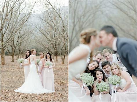 Wedding Photo Poses by Creative Wedding Photo Ideas And Poses The Entire