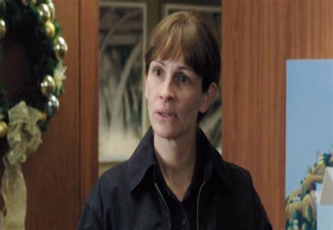 Film Terbaru Julia Robert | julia roberts jadi polisi lusuh di film terbaru okezone