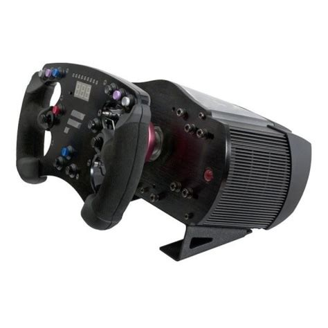 fanatec volante fanatec clubsport f1 racing set playseatstore for all