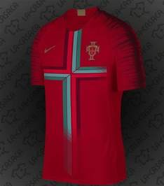 portugal 2018 maillots foot coupe du monde 2018 maillots
