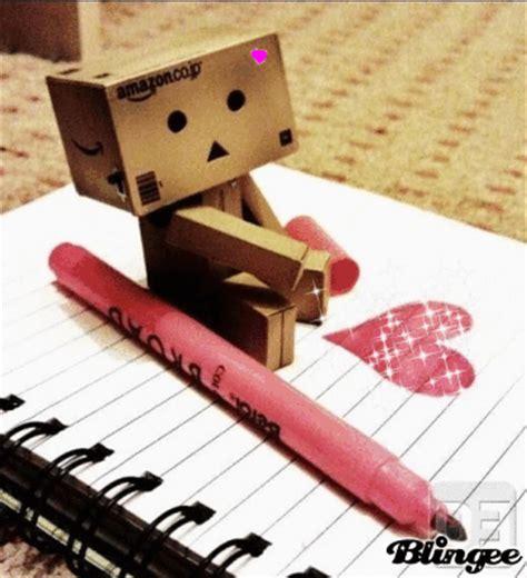 imagenes tiernas muñequitos carton imagenes para bajar amor frases romanticas