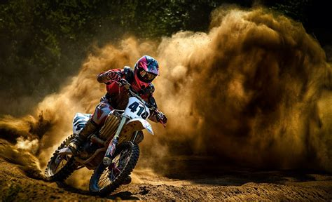 motocross biking motocross ktm bike hd wallpapers 2 motocross ktm bike hd