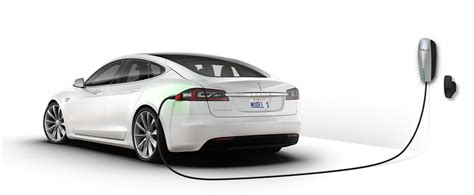 Tesla Model S Tax Credit A Discount Go Green Save Green Shebuyscars Ev