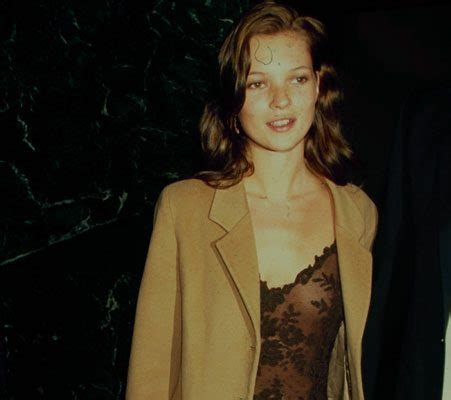 Starry Starry Kate Moss Celebrates Turning 34 by Kate Moss Turns 40 Celebrates Birthday In Leopard Print