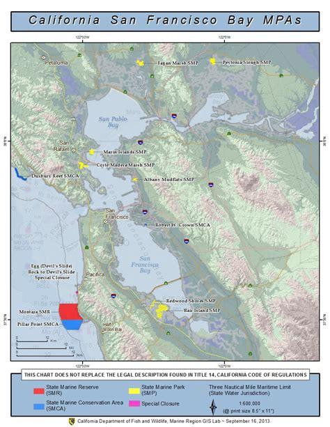 map of sausalito area sausalito california