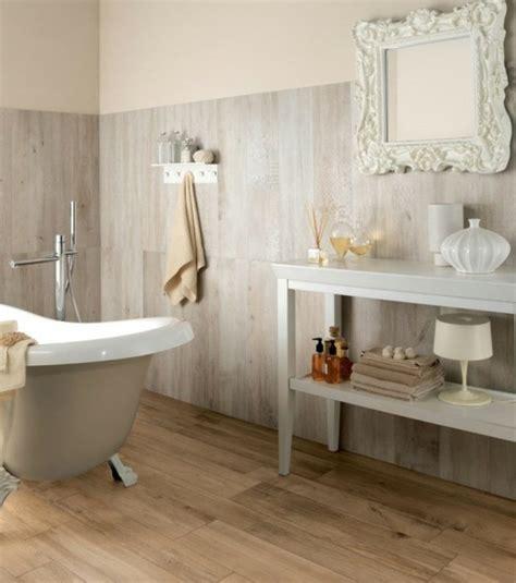 deco badezimmerfliesen la d 233 co salle de bain en 67 photos magnifiques archzine fr
