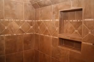 60-fascinating-shower-shelves-for-better-storage-settings