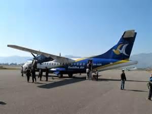 Flights From To Ktm Kathmandu Nepalgunj Flights Ticket Booking Fare Scheule