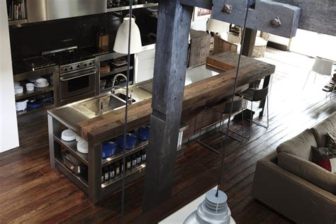 industrial interior design ideas contemporary industrial interior design ideas