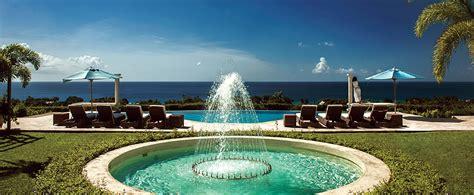 Search In Barbados Search Rentals Barbados Home Villa