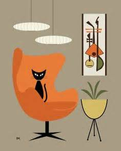 mid century modern furniture defining mcm design