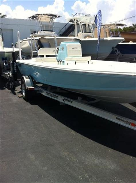 hewes bay boats hewes boats for sale boats