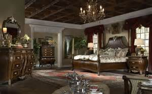 michael amini bedroom furniture master bedroom design ideas