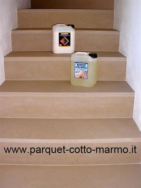 scale in ceramica per interni rivestimenti per interni pavimenti a roma
