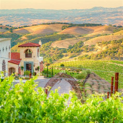 paso robles 100 paso robles winery map california directory of