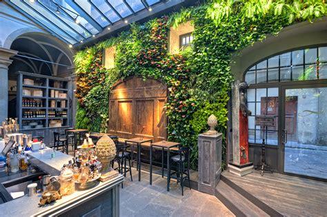 pareti verdi interni pareti giardini verticali pareti giardini verticali