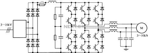 plc panel wiring diagram pdf plc wiring diagram
