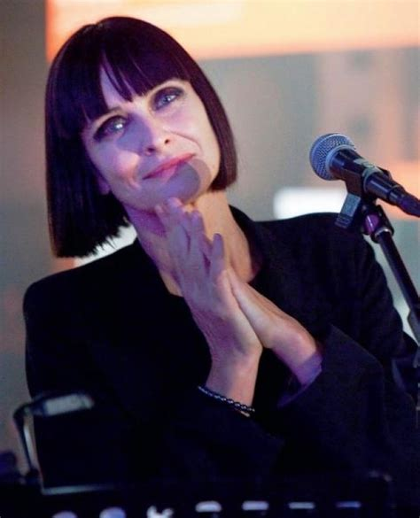 corinne swing out sister star studded we love mcr charity launch at the museum of