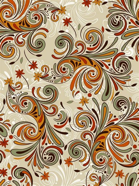 beautiful pattern beautiful pattern background vector graphic 365psd com