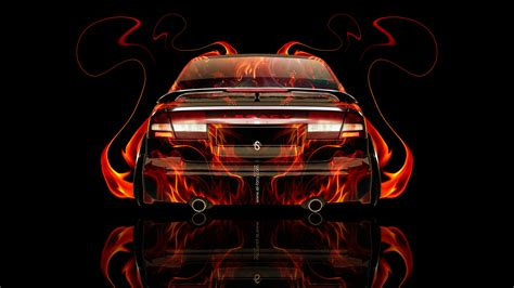 subaru fire subaru legacy b4 jdm fire abstract car 2014 el tony