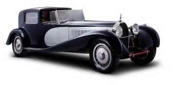 Type 41 Bugatti Bugatti Type 41 Royale Car Png Image Pngpix