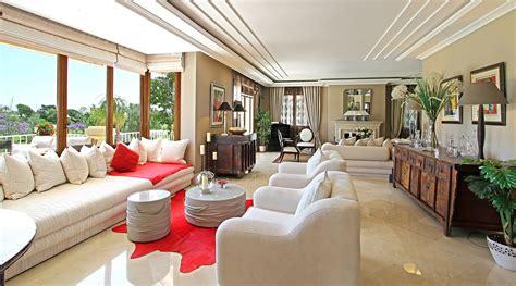 bella home interiors marbella property interiors