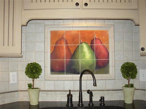 kitchen tile murals backsplash kitchen backsplash photos kitchen backsplash pictures ideas tile murals