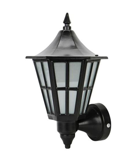 Outdoor Light Fixtures India Whiteray Outdoor Lighting Black Wall Lights Buy Whiteray Outdoor Lighting Black Wall Lights At