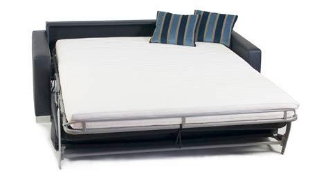 matratzenbezug 160x200 kaufen schlafsofa alea direkt beim hersteller kaufen