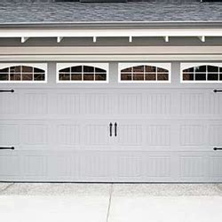 Garage Door Repair San Diego Ca Lockout Garage Doors Custom Garage Doors San Diego