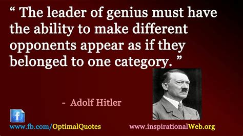 hitler biography in hindi youtube inspirational hitler quotes quotesgram want to read